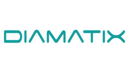 DIAMATRIX.COM