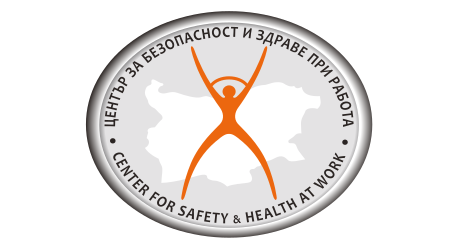 Center for safety and health at work